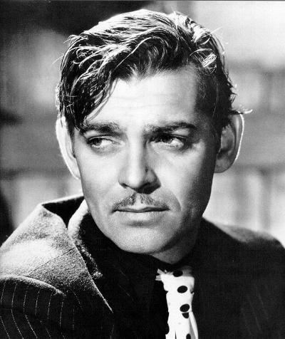grant clark gable gorgeous watched wind photo included multiple choices