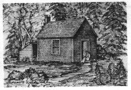 History of the Thoreau Society